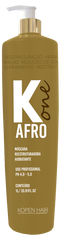 K-One Afro
