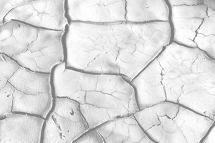 Dry Skin in Summer? It Happens - Here's How to Deal