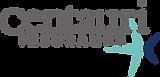 centauri_logo.png