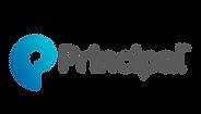 principal_logo.png