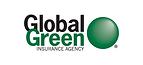 GG Logo 1.png