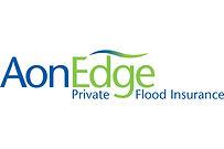 AonEdge-Logo.jpg