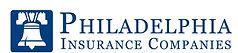Philadelphia Insurance Companies Logo.jp