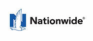 nationwide-mutual-insurance-logo.png