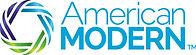 americanmodern_logo.jpeg