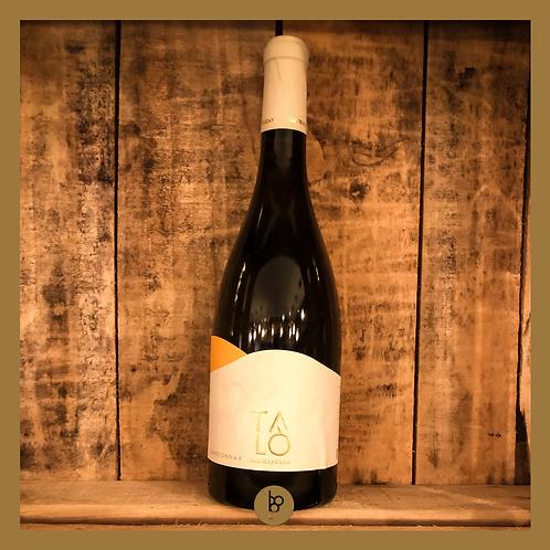 Talo - Chardonnay