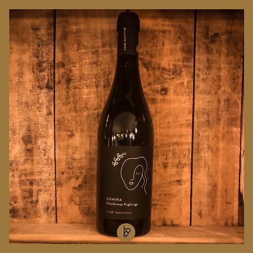 Domina Chardonnay