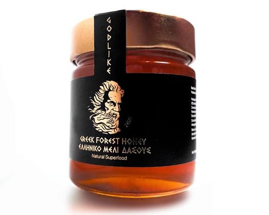 Forest Honey-Black Label
