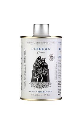 Phileos of Sparta 250