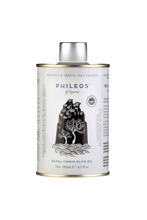 "5 x ""Phileos 0.25"" at 15% OFF"