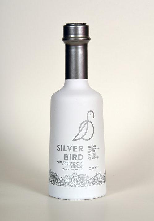 Special Blend-Silver Bird