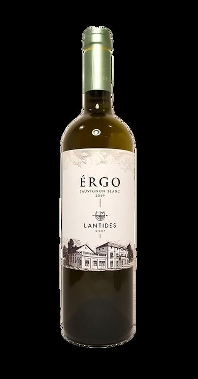 ERGO White