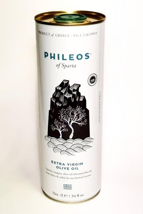 Phileos 1