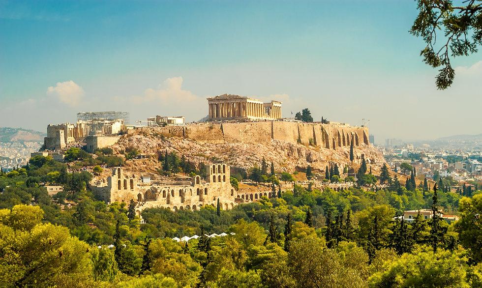 Acropolis of Athens.jpg