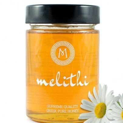 Flower Honey-Melithi
