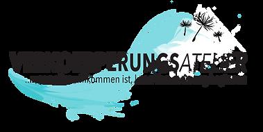 verkoerperungsatelier-logo.png