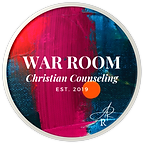 War Room Christian Counseling Logo 5.png