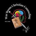 War Room Christian Counseling Original-1