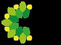 New_GOOD_HEALTH_VIBES_logo_transparent.p