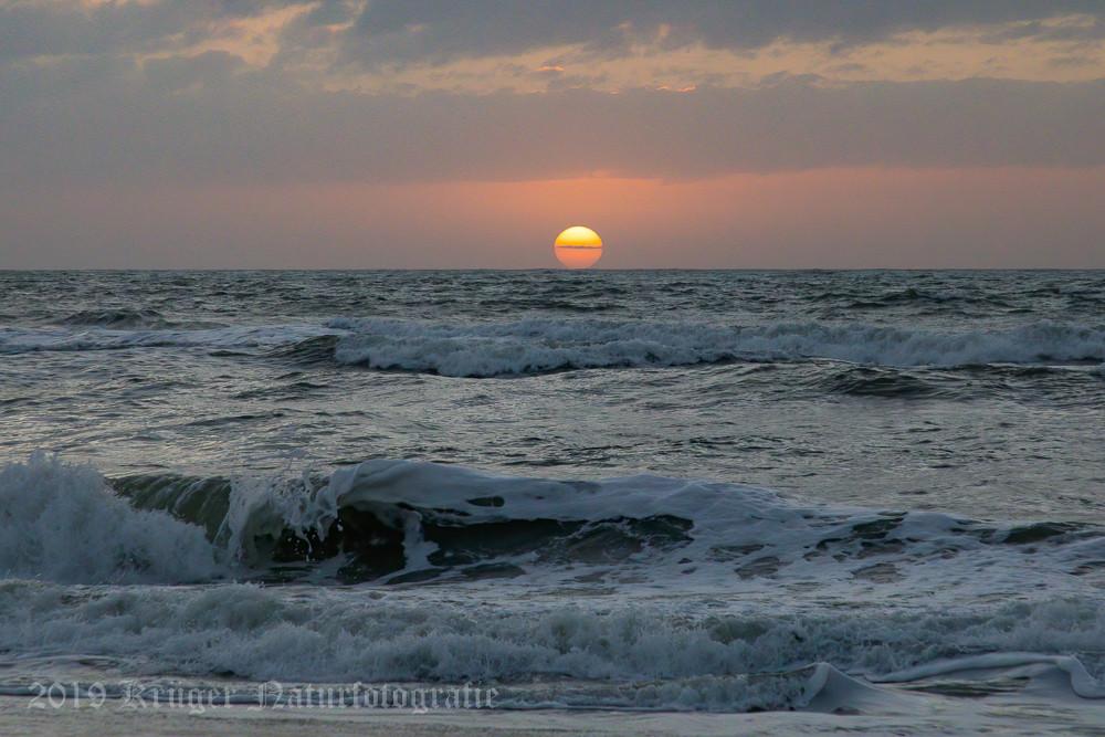 Sunrise-0931.jpg