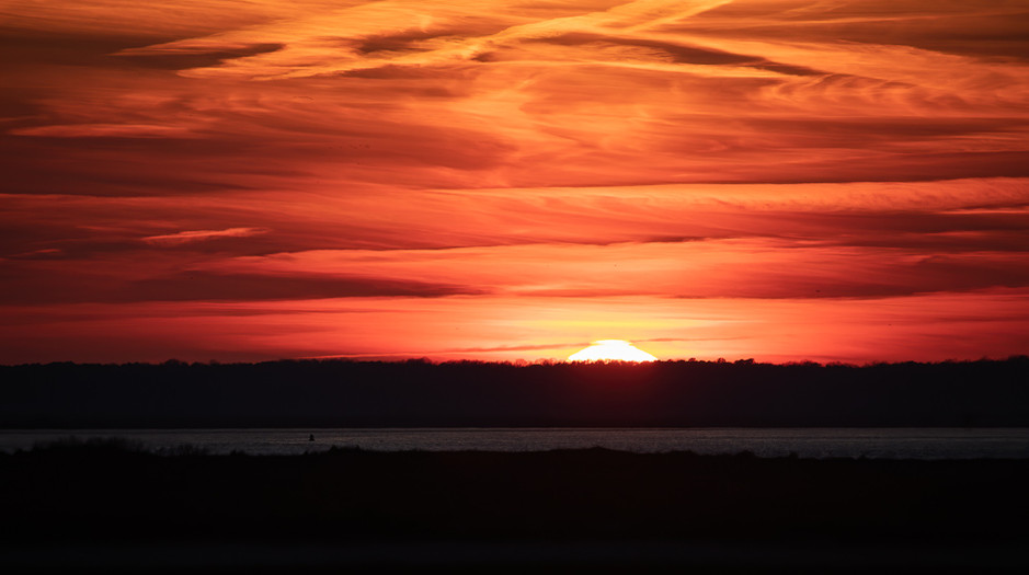 Sunset Chincoteague-5290.jpg