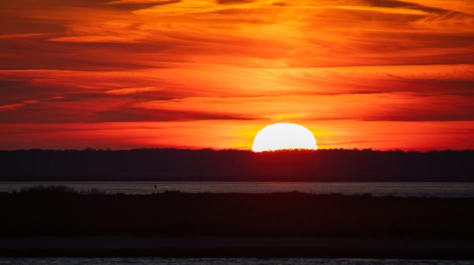 Sunset Chincoteague-5288.jpg