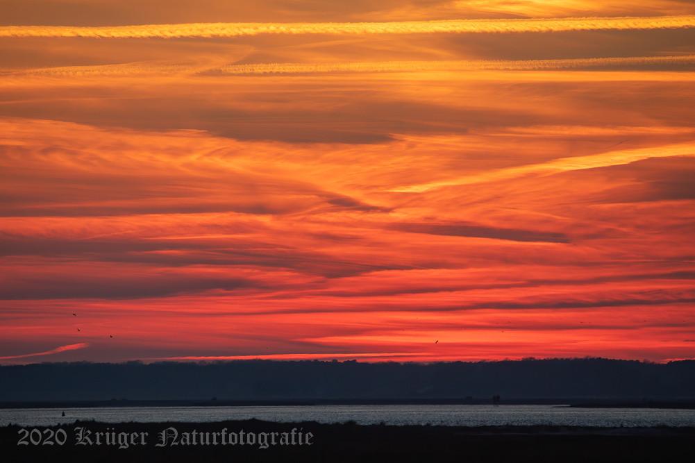 Sunset Chincoteague-5305.jpg