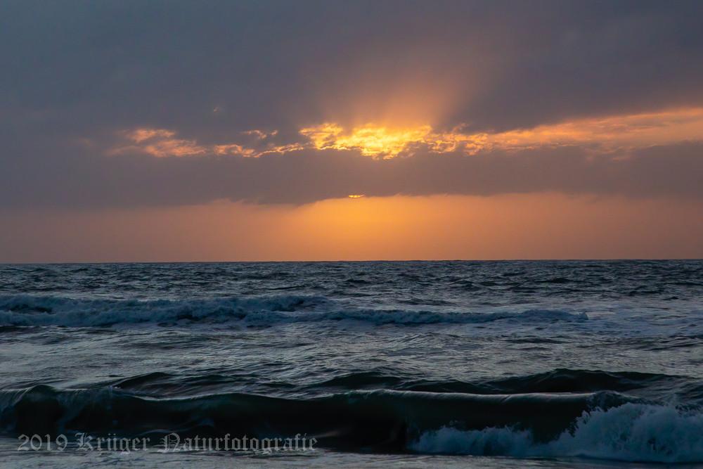 Sunrise-0937.jpg