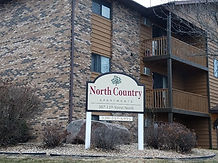 North Country Apartments.jpg