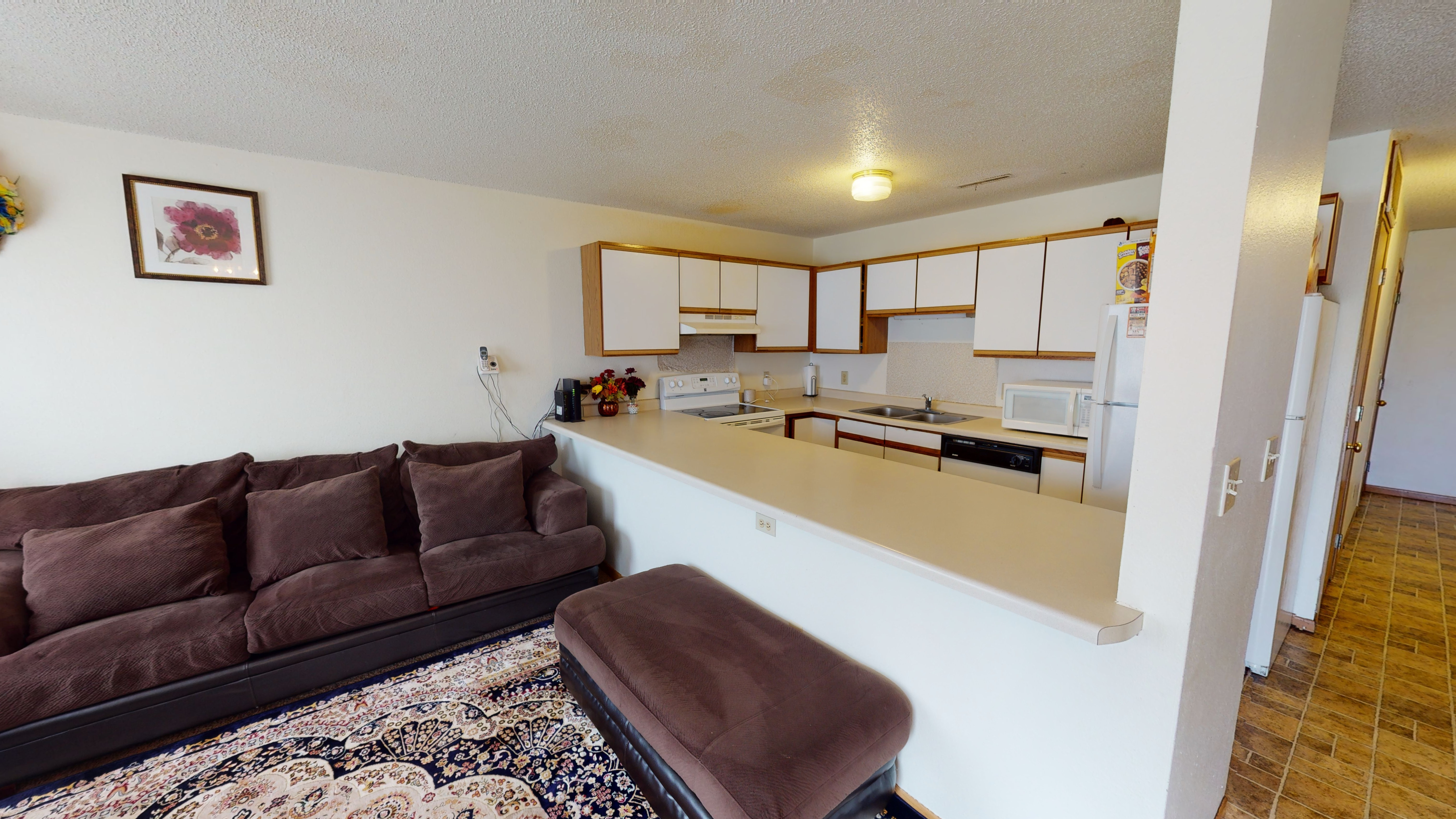 Townhomes-of-Pelican-Rapids-3-Bedroom-07