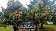 parkwood place