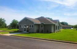 Murphy's Creek Office