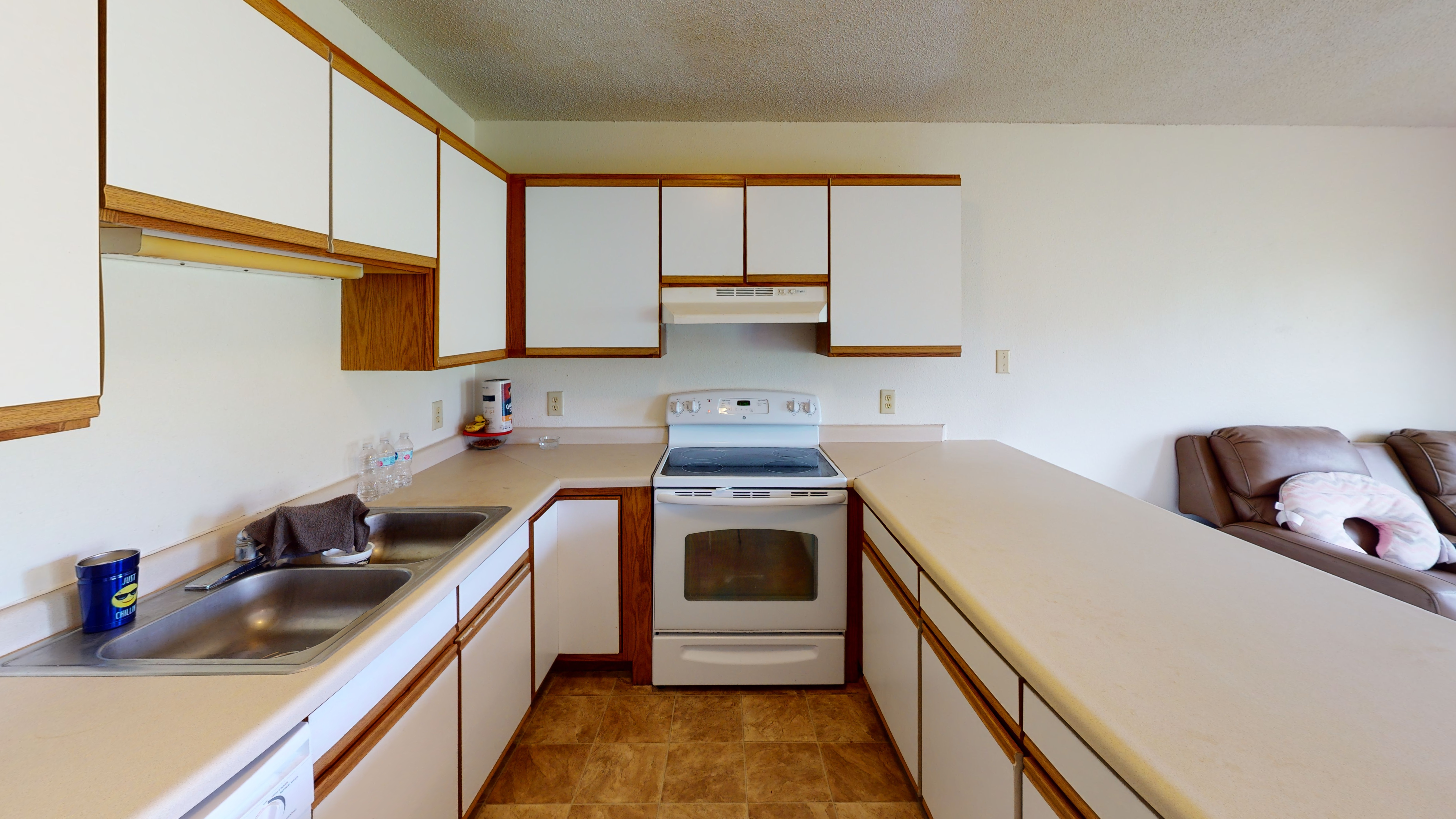 Townhomes-of-Pelican-Rapids-2-Bedroom-Ki