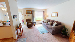 Whittier-Place-Townhomes-3-Bed-2 edited.