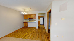 Parkwood-Place-Townhome-3-Bedroom-Park-R