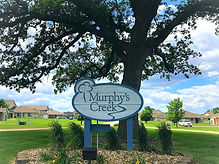 Murphy's Creek Sign Edited.jpg