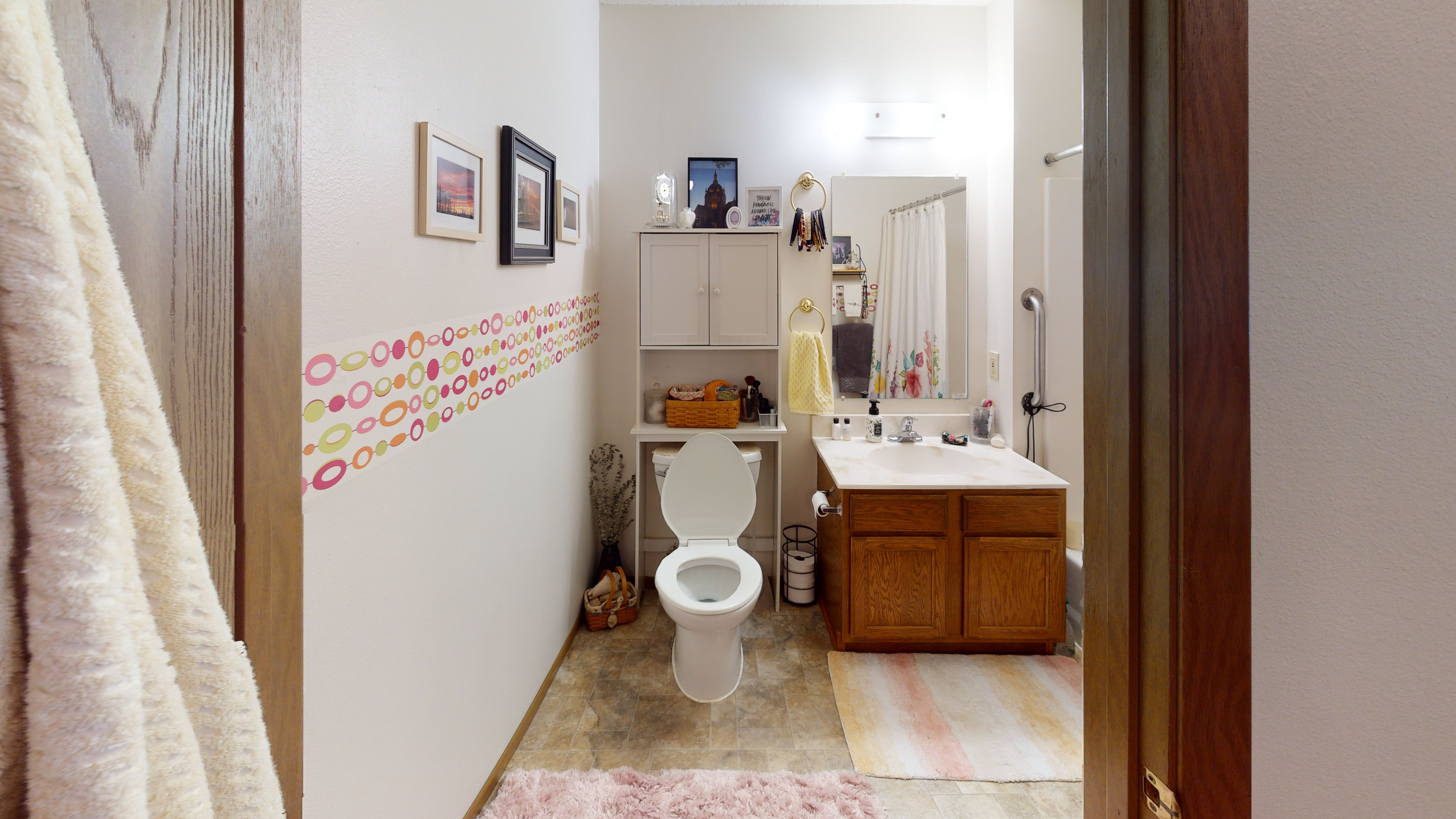 Cottages-of-Aspen-2-Bedroom-1-Bathroom-B