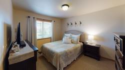 Burl-Oak-Townhomes-3-bedroom-2-Bath-Sart