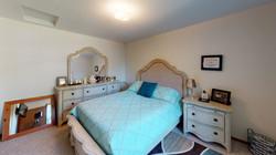 Cottages-of-Aspen-1-Bedroom-1-Bath-Bedro
