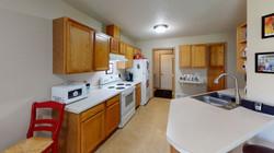 Oak-Grove-Townhomes-3-Bedroom-2-Bath-Kit
