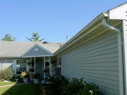 Cottages of Aspen 3