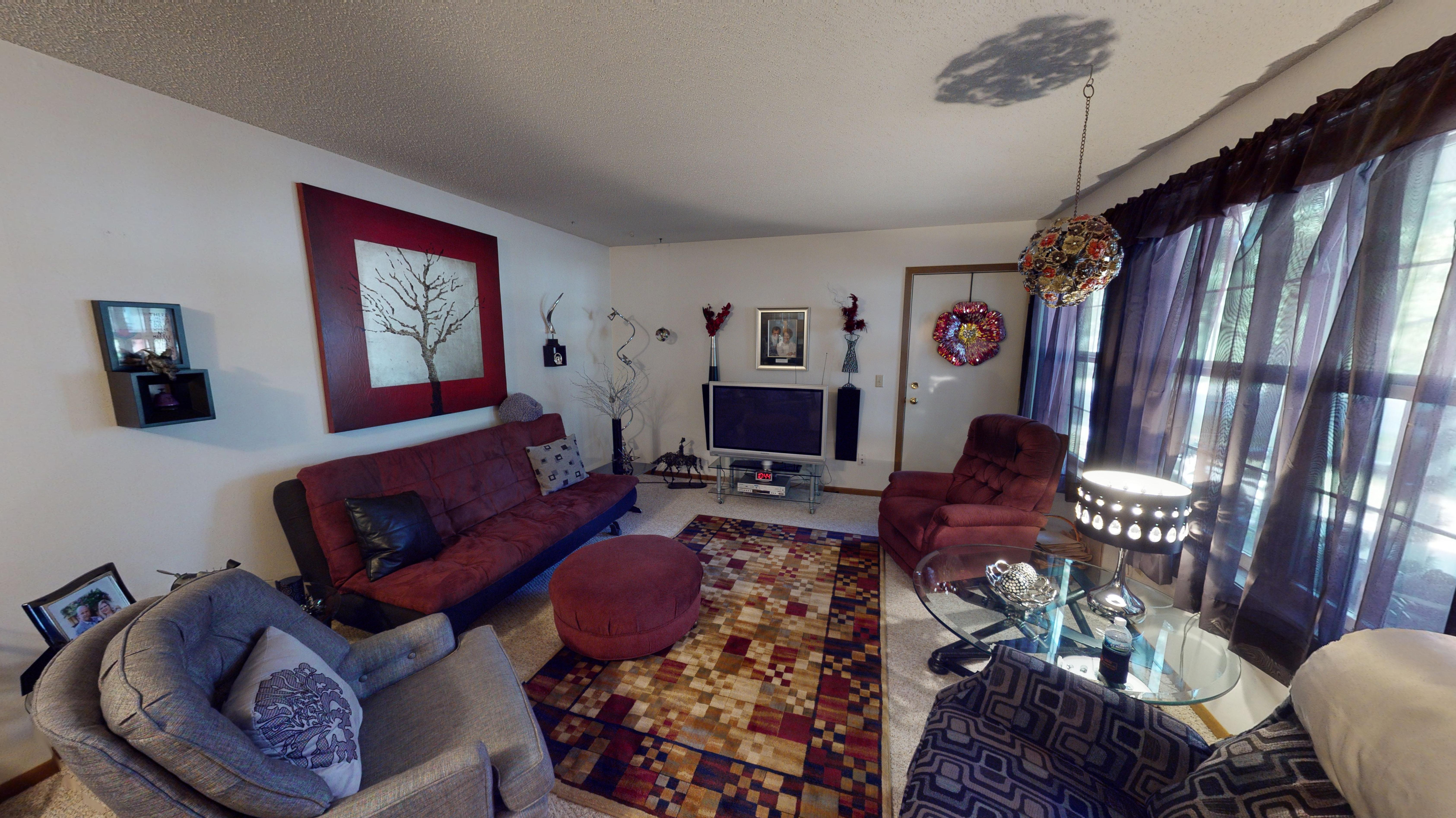 Cottages-of-Aspen-2-Bedroom-1-Bath-08242