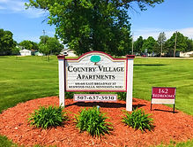 country village sign.jpg