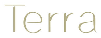 terra logo website.jpg