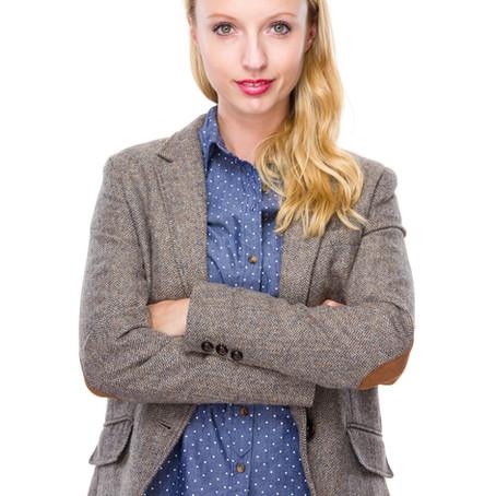 Digital Marketers Should Use Pinterest for reaching Women