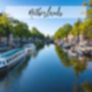 Adventure Page - Netherlands.jpg