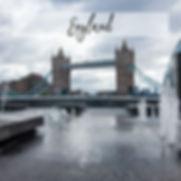 Adventure Page - England.jpg