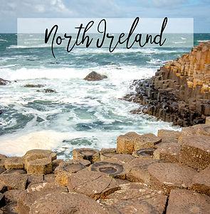 adventure page - n ireland.jpg