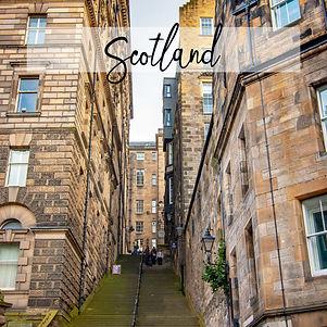 adventure page - scotland.jpg