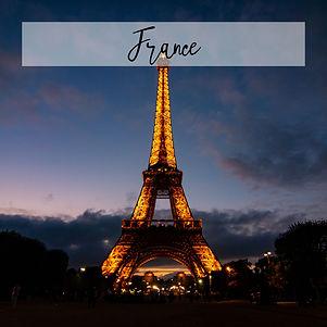 Adventure Page - France.jpg